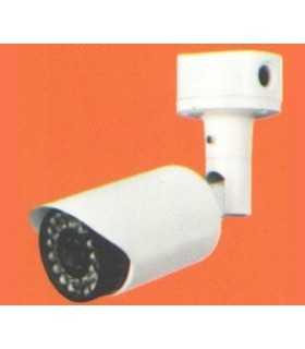 دوربین مدار بسته دامZN-CD602P