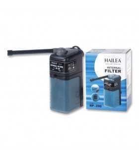 فیلتر داخلی مدل RP200 هایلا فیلتر اینترنال(داخلی)