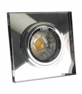 کنترل اسنوا T21L09/A001