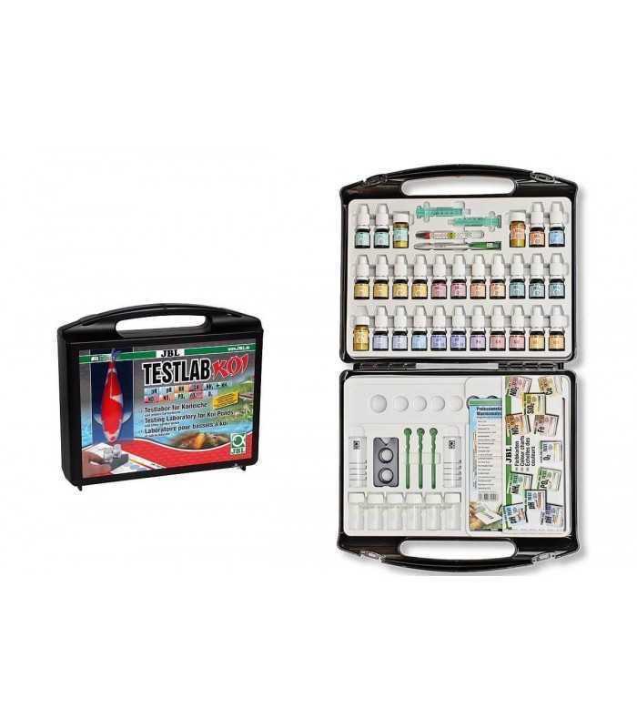 کنترل اسنوا L201-1 کنترل محصولات اسنوا