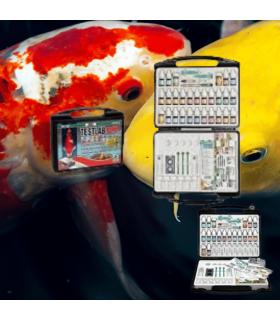 کنترل اسنوا T21L08/A001