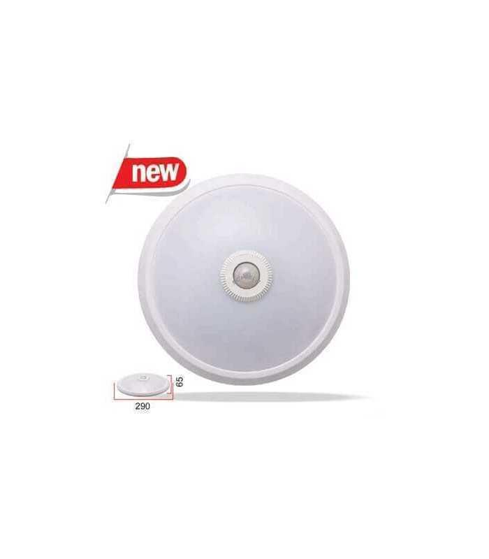 کنترل سونی RM-W105 کنترل محصولات سونی