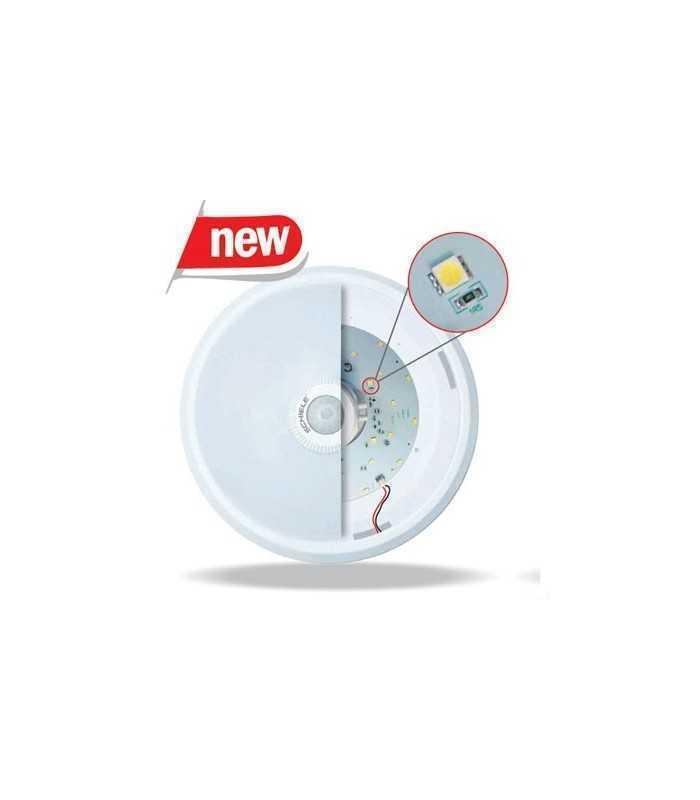 کنترل سونی RM-827T کنترل محصولات سونی