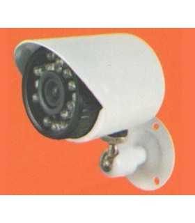 دوربین مدار بسته دامZN-CW602