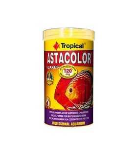 خوراک باکتری آکوالایف 100میل
