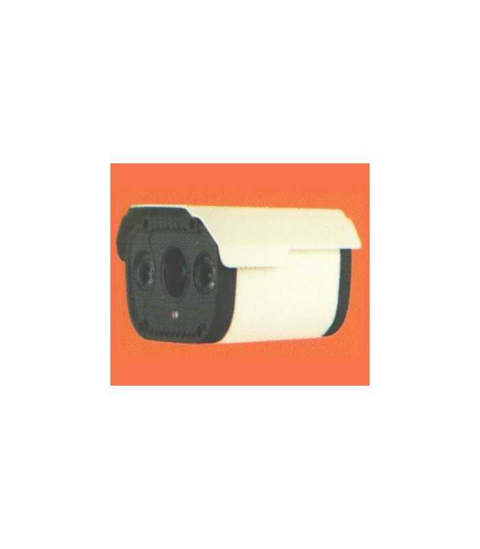 دوربین مدار بسته مدل ZN-sw1002-ID