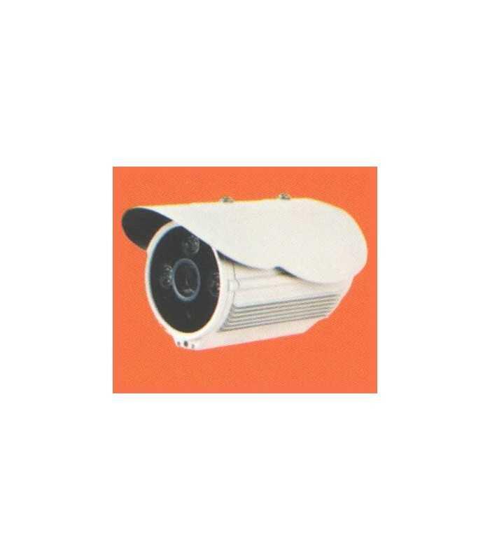 دوربین مدار بسته ZN-CW604-V