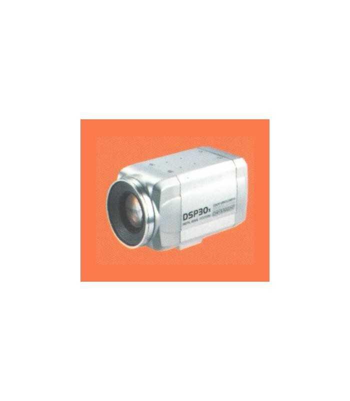 دوربین مدار بسته ZN-EW702-O دوربین های دومنظوره