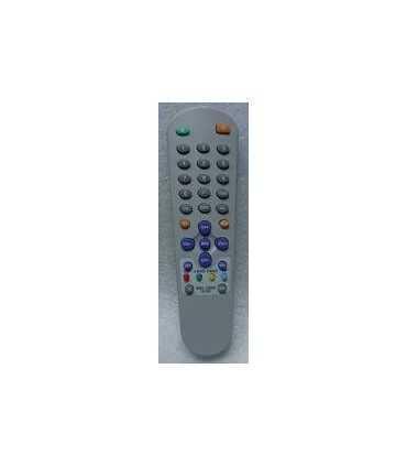 کنترل اسنوا ST032 کنترل محصولات اسنوا