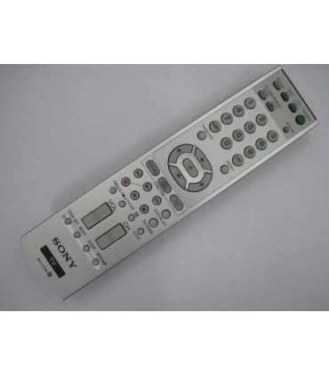 کنترل سونی RM-Y1106 کنترل محصولات سونی