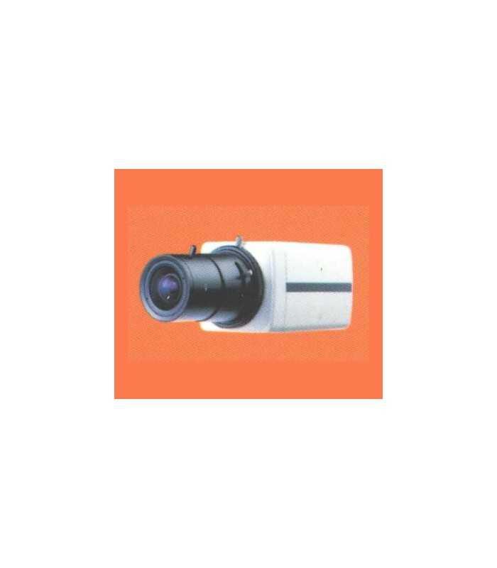 دوربین مدار بسته ZN-EW703-O دوربین های دومنظوره