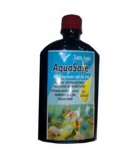 متلین بلو-ضد عفونی آکواریوم دارو ها آب شیرین
