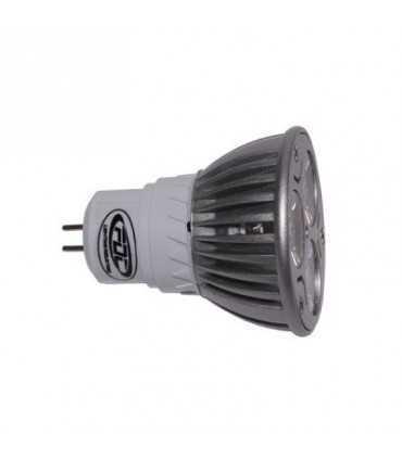 ال ای دی پاور 3 وات(POWER LED) لامپ ال ای دی