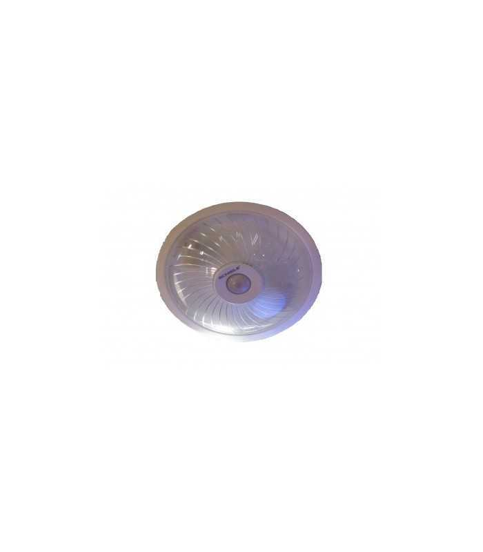 دوربین مدار بستهZN-SW1001