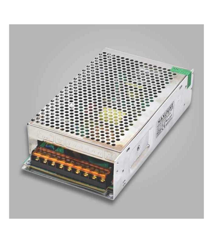 کنترل اسنوا ST033 کنترل محصولات اسنوا