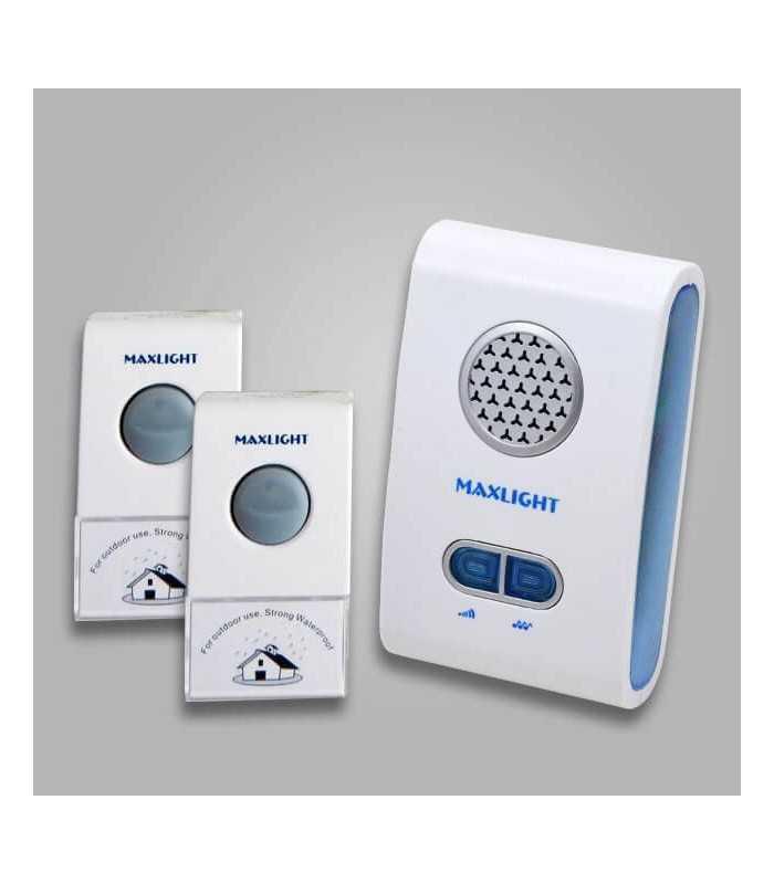 کنترل اسنوا USB دار اصلی Snowa M2180TS کنترل محصولات اسنوا