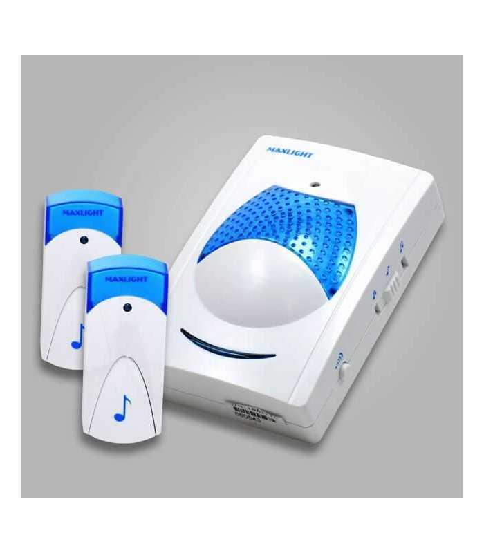 کنترل سونی RM-953 کنترل محصولات سونی