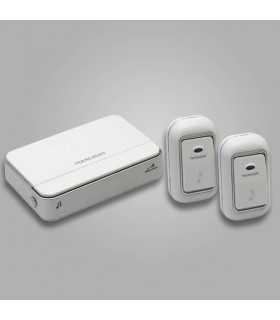 کنترل سونی RM-W103