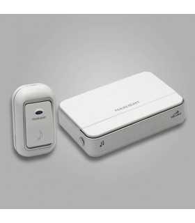 کنترل سونی RM-883