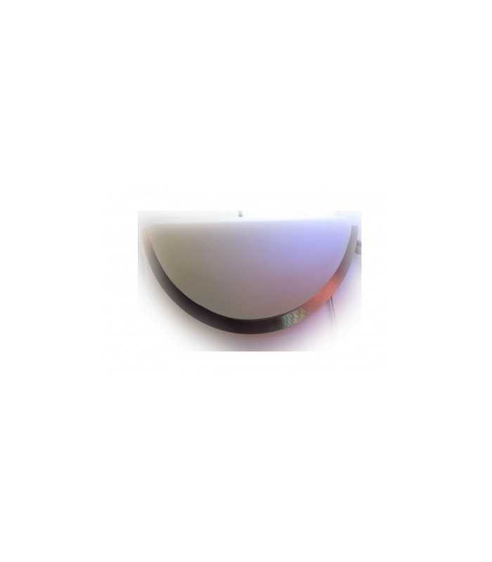 دوربین مدار بستهZN-CB709-O دوربین های صنعتی