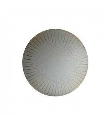 سقفی الماس(شیشه فلز) سقفی