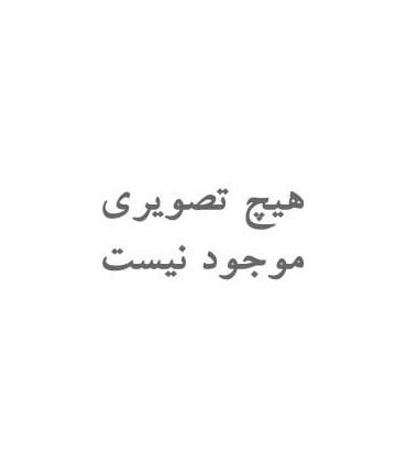 کابل ها زوجی
