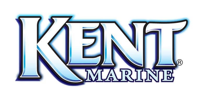 kent marine