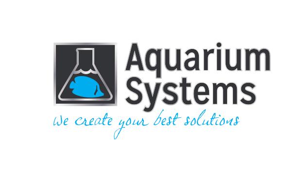 آکواریوم سیستم