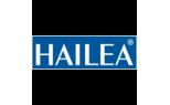 هایلا