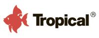تروپیکال